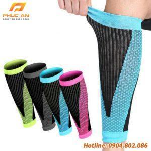 đồ bảo vệ bắp chân
