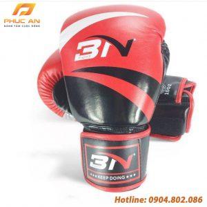 Găng tay BN boxing