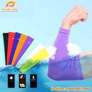 Bộ 2 băng bảo vệ khuỷu tay Aolikes AL7146