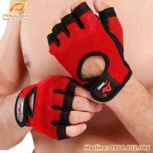 Bộ đôi găng tay thể thao Aolikes AL1679