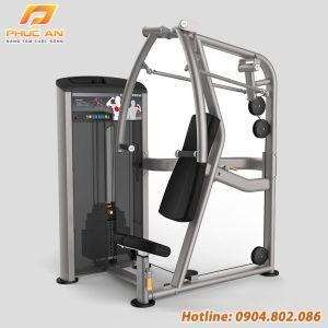 Máy đẩy ngực Impulse-IE9501