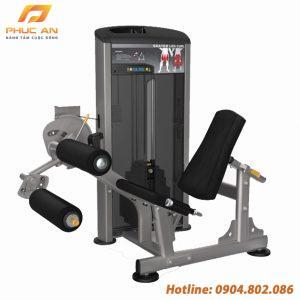 Máy tập cơ đùi sau Impulse IE9507