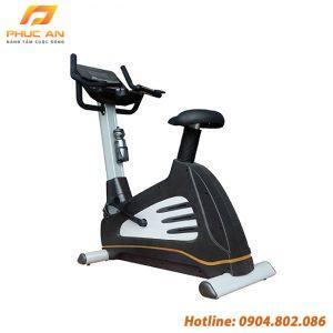 Máy tập thể dục dạng xe đạp ngồi A-1100G