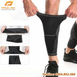 Ống bảo vệ bắp chân, chống nắng, giữ ấm Aolikes AL7760