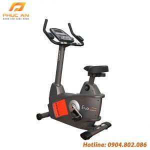 Xe đạp tập cao cấp MOFIT EVO 3750