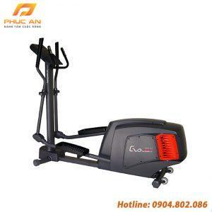 Xe đạp tập cao cấp MOFIT EVO 3800